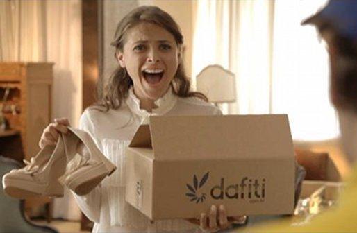Dafiti: a paso firme, así se consolida como el líder online de venta de moda para Latinoamérica