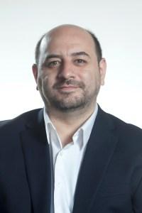 Pablo Vittori