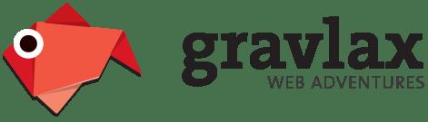 logo-gravlax