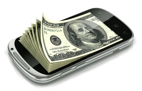 mobile-app-monetization