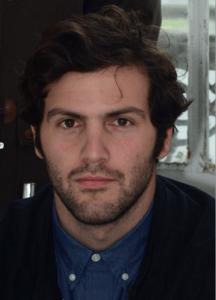 Luis Felipe Rodríguez usó su experiencia como dentista para crear Deenty.