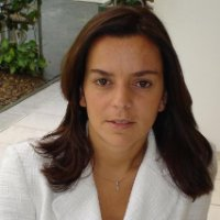 Gabriela Ruggieri