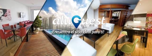 aluGuest