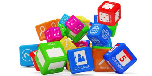 aplicaciones_marketing