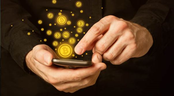 bitcoins en latinoamérica