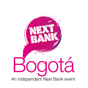 NBBogota_Square