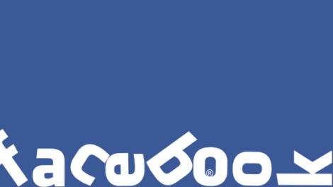 BrokenFacebook-589x309