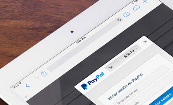 Paypal-TransferTo-Airtime