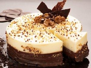 Tortas11