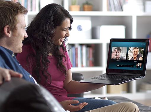 skype-group-video-calls