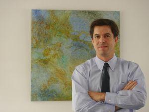 Pablo Bereciartua