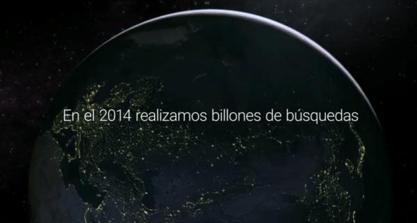 Screen Shot 2014-12-16 at 14.02.04