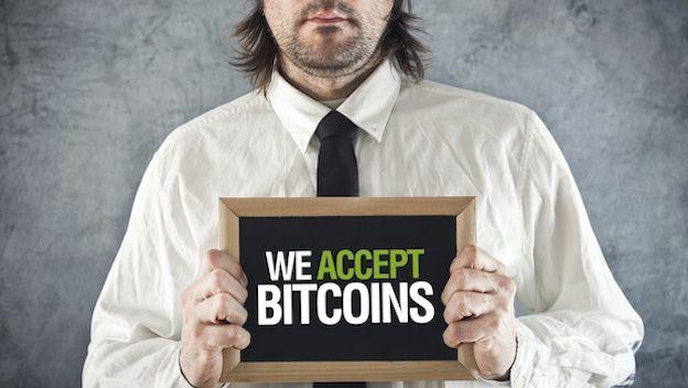 bitcoin_5