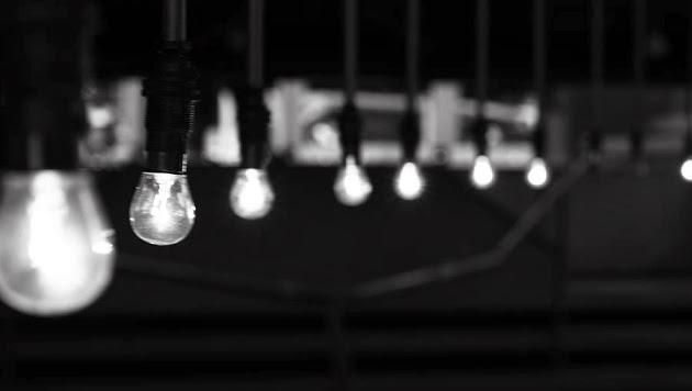 light-bulbs-carl-suurmond