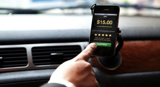 uber_postgradproblems.com__1
