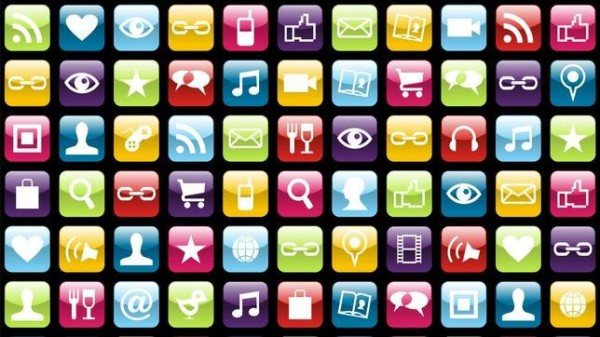 app-logos--644x362