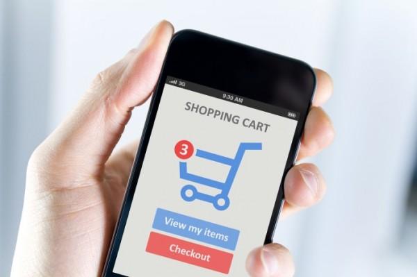bigstock-Mobile-Shopping-48105176-700x466
