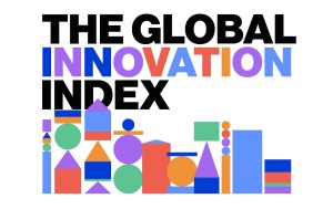The Global Innovation Index 2015