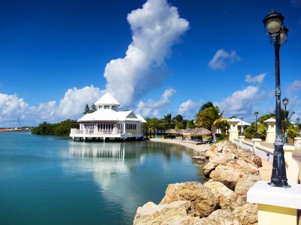 Sinbad: la plataforma de alquileres chilena aterriza en Cuba antes que Airbnb