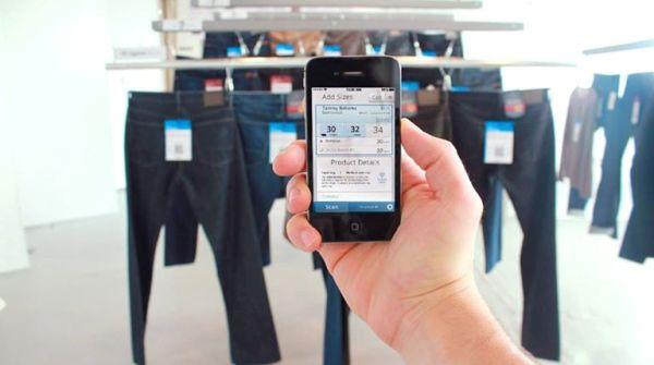 Interacción-digital-en-tienda-física