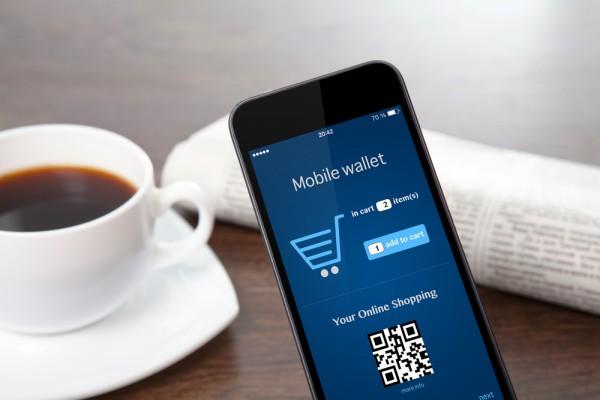 Mobile-Ad-Retargeting-