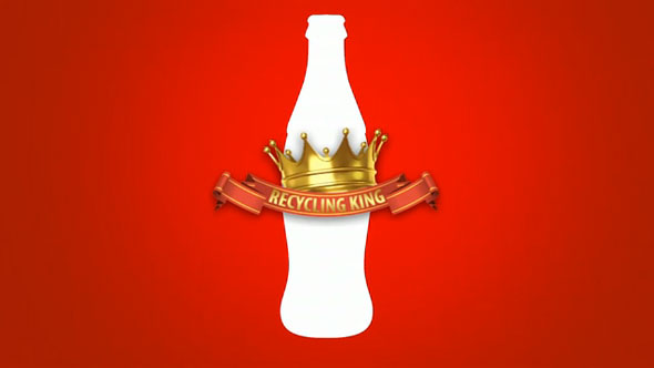 The-recycling-king