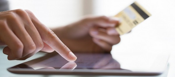 beneficios_pagos_online
