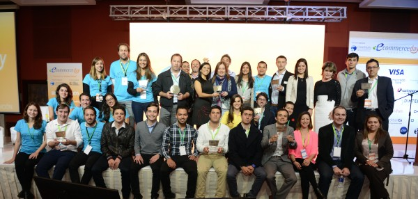 eCommerceDay_Ganadores_Awards
