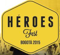 Heroes_Fest