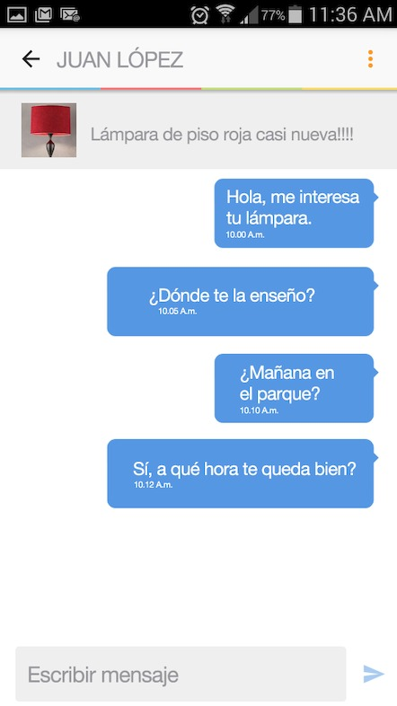 Screenshot_Chat