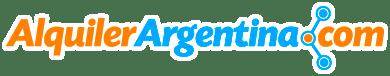 logo-alquiler-argentina_390