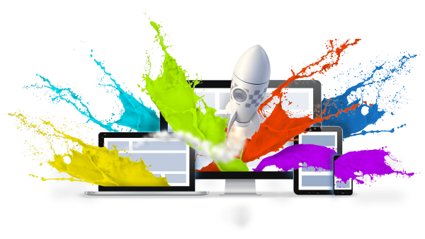 web-design-company-india