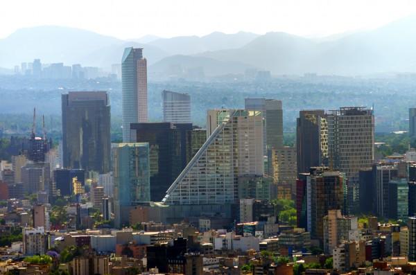 Vacaciones-en-la-Ciudad-de-México
