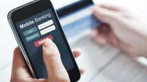 banca-movil-apps