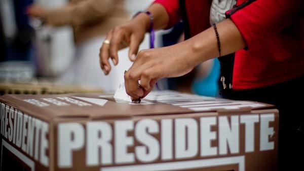 Proceso-electoral-elecciones