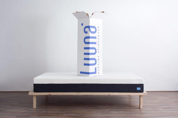 Luuna-1