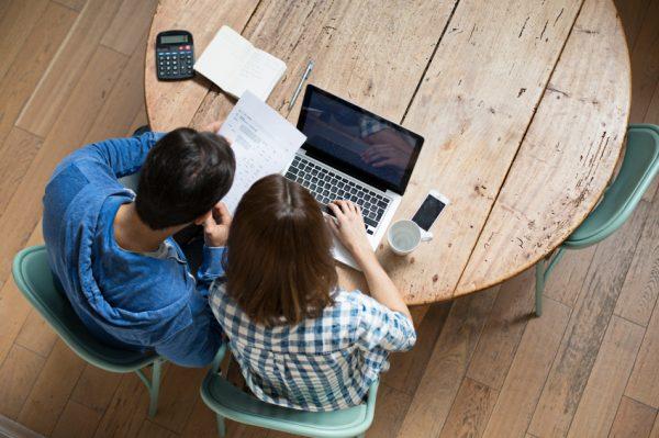 online-lending-basics-smallbusiness-loans-story-1