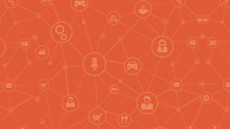 Conecting the dots - Economía Colaborativa