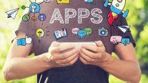 App - Apps