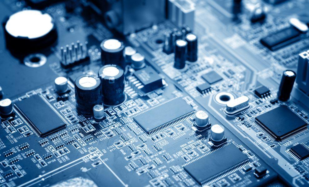Proyecto uruguayo pionero en Latinoamérica busca acelerar emprendimientos de hardware
