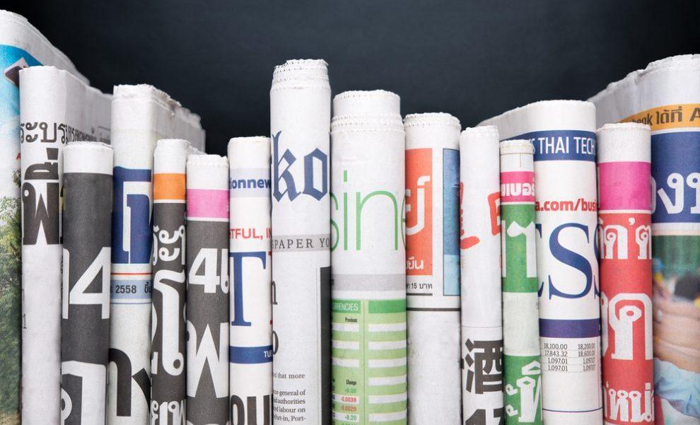headline - emprendimiento - startups