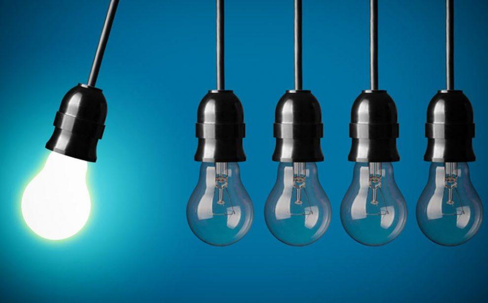 Innovación - TIC Americas