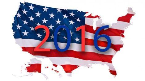 Elecciones EE. UU.