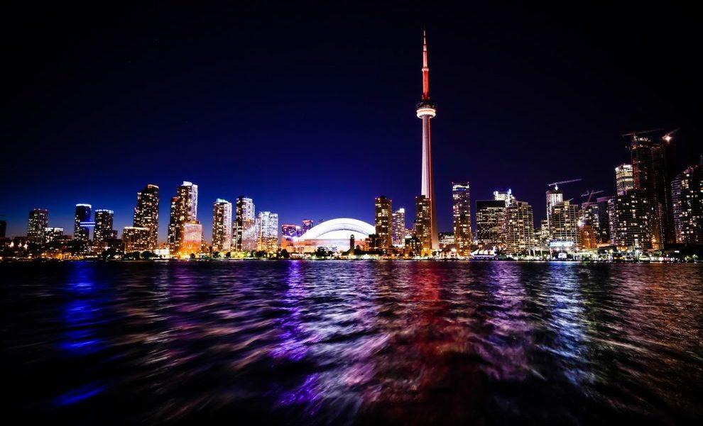 LatAm Startups Hub te ayudará a conquistar el mundo desde Canadá