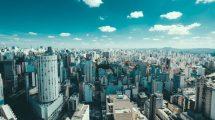 Sao Paulo - Brasil