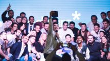 Seedstars Latam