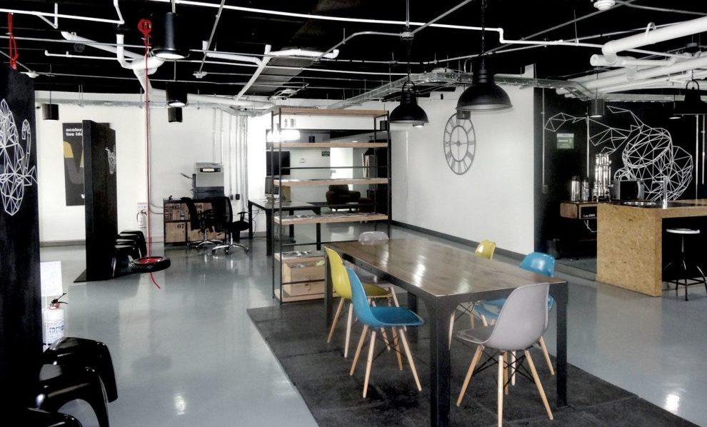Wayra celebra cinco años en Colombia: US$21 M en ventas de 26 startups