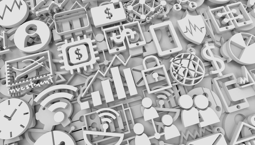 Las ocho startups más destacadas del Programa Regional FinTech de NXTP Labs