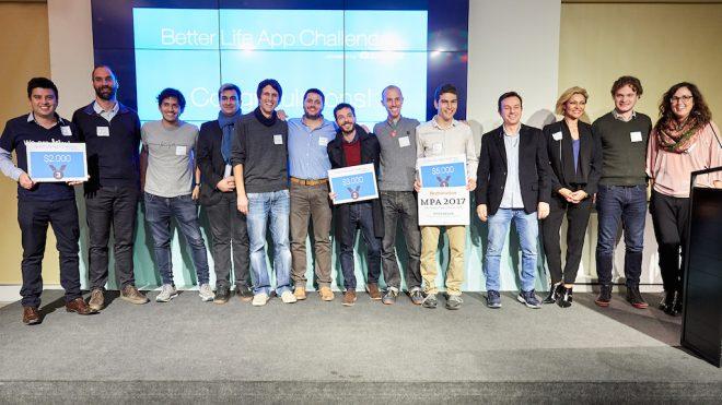 ganadores-finalistas-jurado