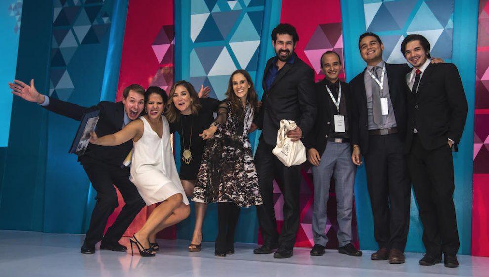 MassChallenge anuncia las startups ganadoras de su primer programa en Latam